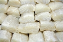 "Picture of Salted cod fillets ""bacalao"", size 400-700 gr."